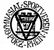 Gymnasial-Sportverein Porz e.V.