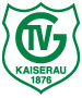 TV Germania 1876 Kaiserau e.V.